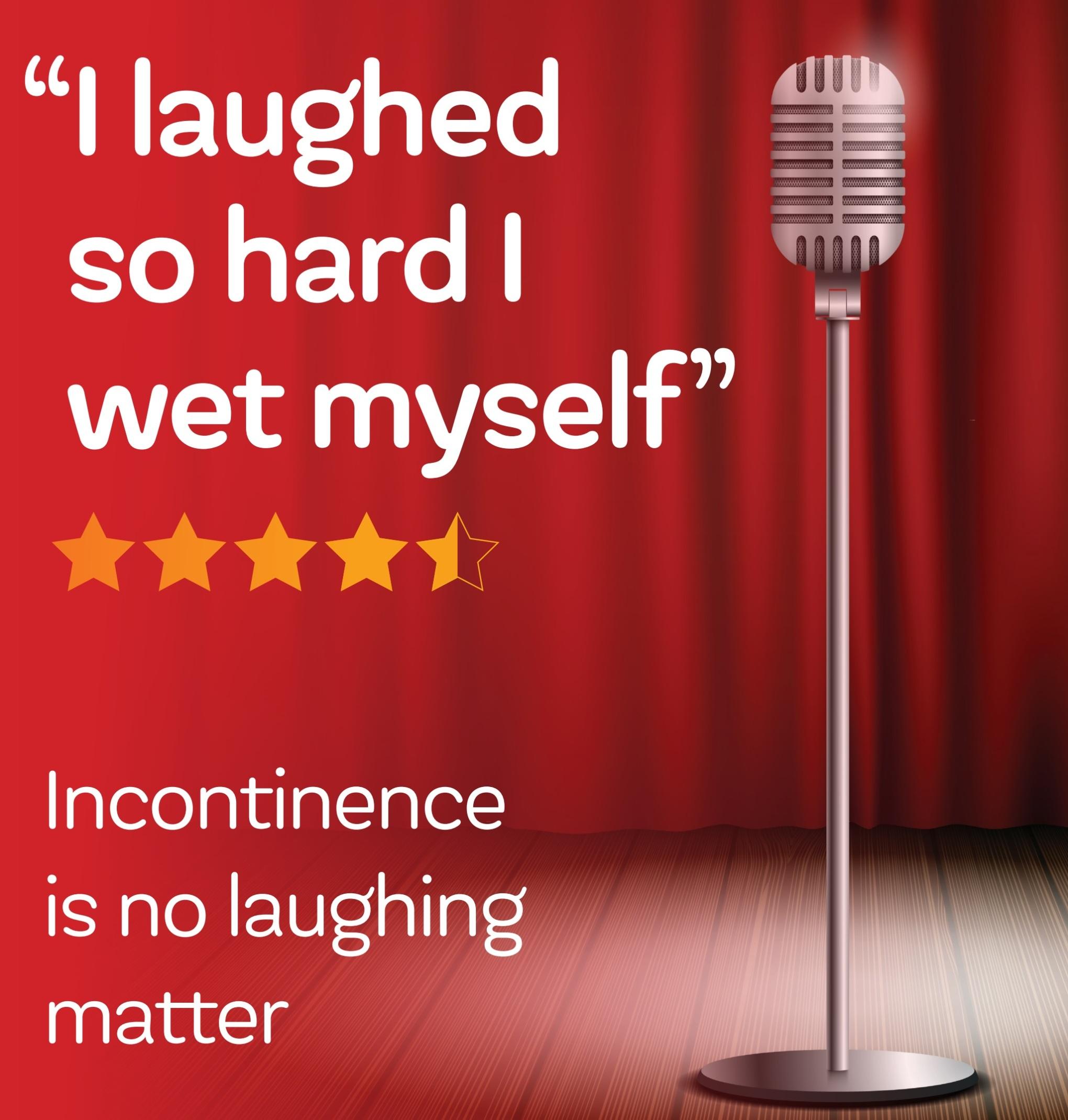 semana incontinencia